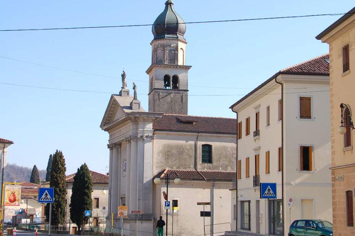 chiesa-tarzo