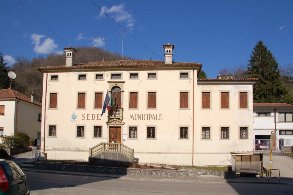 Municipio Tarzo