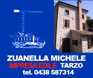 Tarzo_Zuanella
