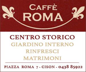 cisonnn_Caffe-Roma