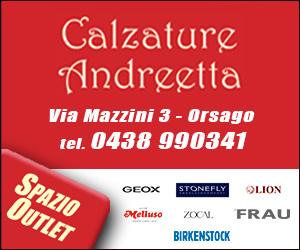 Orsago_Calzature-Andreetta