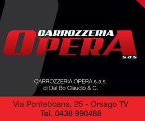 Orsago_Carrozzeria-opera