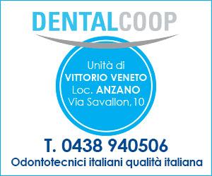 Dentalcoop_esate._w