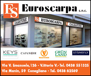 Euroscarapa_estate_w