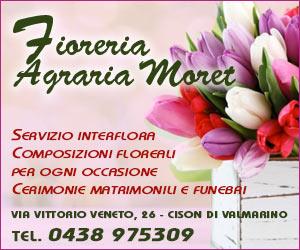 cison_Fioreria_Moret