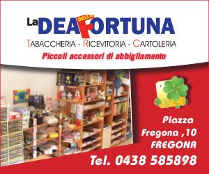La-dea_della_fortuna_estate._w