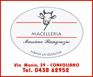 Macelleria-rangrazio_estate_w