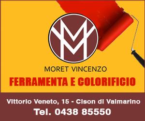 Cison_Moret-Vincenzo
