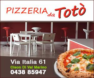 Cison_Pizzeria-Toto