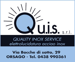 Orsago_Quis