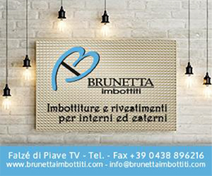 Brunetta imbottiti_w