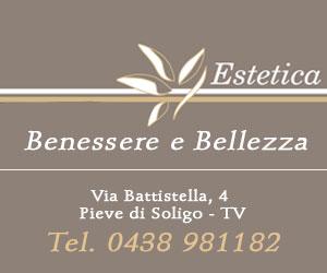 Estetica-manuela_w