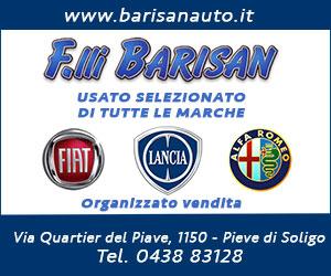 F.lli-barisan_w