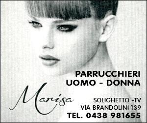Parrucchiera_marisa_w