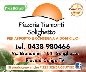Pizzeria_tramonti_w