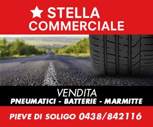Stella_commerciale_w