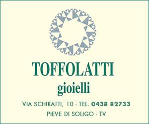 Toffolatti_w