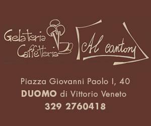 Al-canton_Gelateria.Caterina
