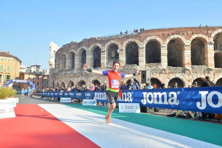 Eroica 15-18 Marathon, la maratona del Centenario
