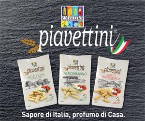 Piavettini_gg_w