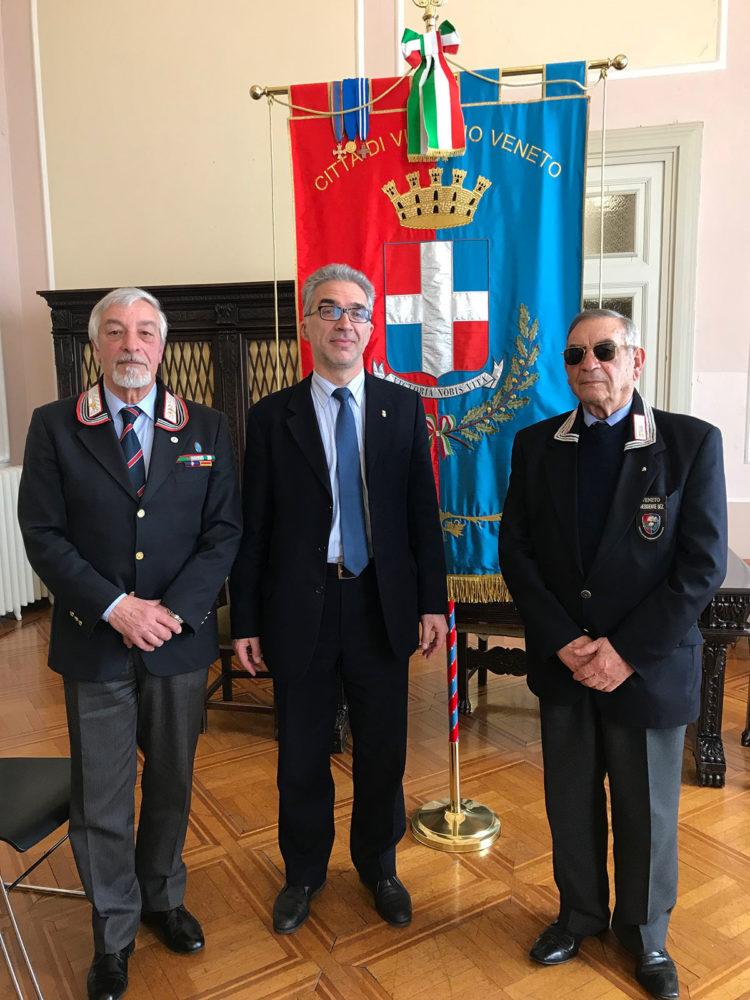 Il 17 marzo si celebra l'Unità nazionale e la costituzione dell'inno e della bandiera
