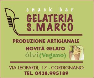 Gelateria_san_marco_gg_w