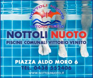Nottoli-nuoto_gg_w