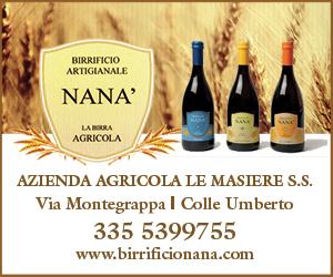 Birrificio_masiere_nana_es_w