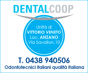 Dentalcoop_em.w