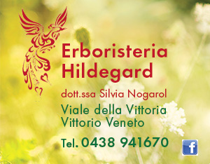 Erborosteria-Hildegard_w