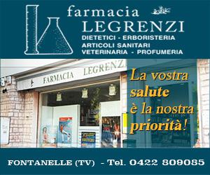 Farmacia-Legrenzi_em_w