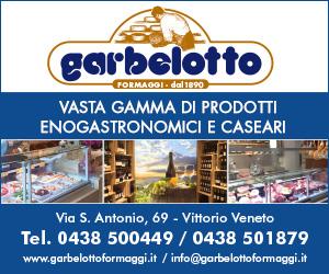 Garbellotto_formaggi_em_w