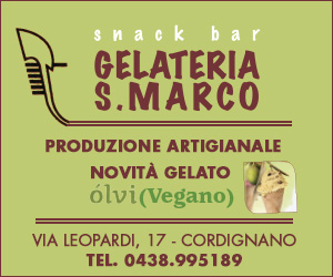 Gelateria_san_marco_em.w
