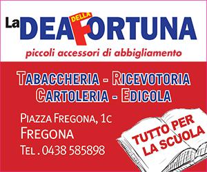 La-dea-della-fortuna_em.w