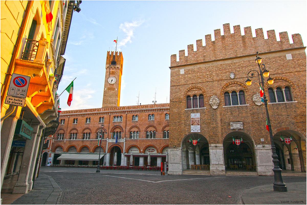 Tutti gli eventi dell'estate a Treviso