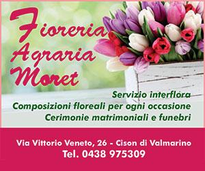 Moret-Antonio_fioreria_w