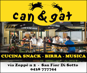 Can&gat_w
