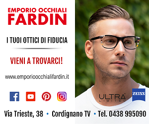 Fardin_w1