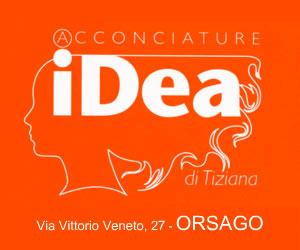 Accociature-idea_w_