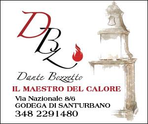 Dante-Bozzetto_w