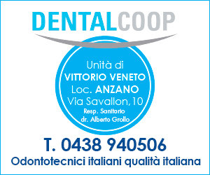 Dentalcoop.w