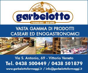 Garbellotto_formaggi_w