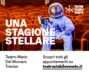 Teatro.stabile_w