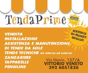 Tenda-prime_w
