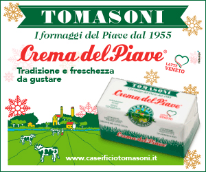 Tomasoni_w