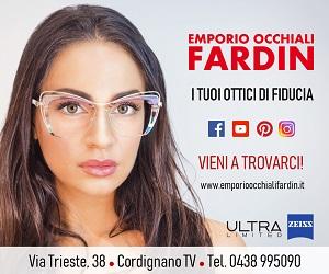 Fardin_w