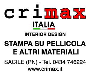 Crimax_w