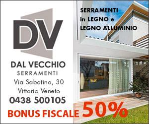 Dalvecchio.serramenti.w