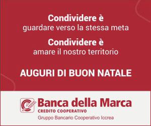 Banca-della-Marca_N.M.20