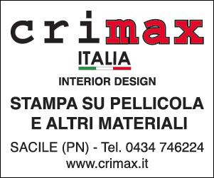 Crimax_MN20.w